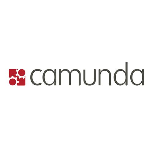 Camunda at StartWell