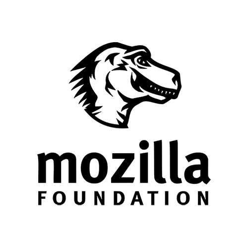 Mozilla Foundation at StartWell