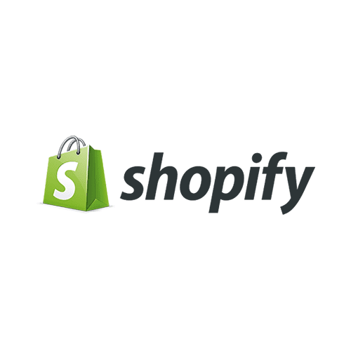 Shopify at StartWell