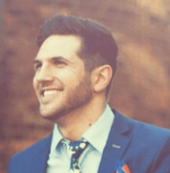 Adrian Savin – CEO @ Profilio