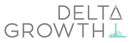 Delta Growth at StartWell