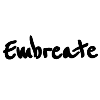 Embreate at StartWell