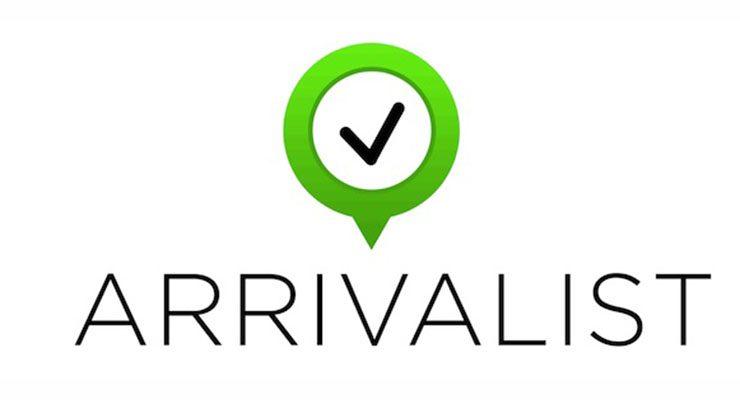 Arrivalist at StartWell