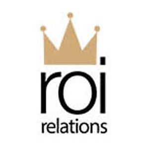 ROI Relations