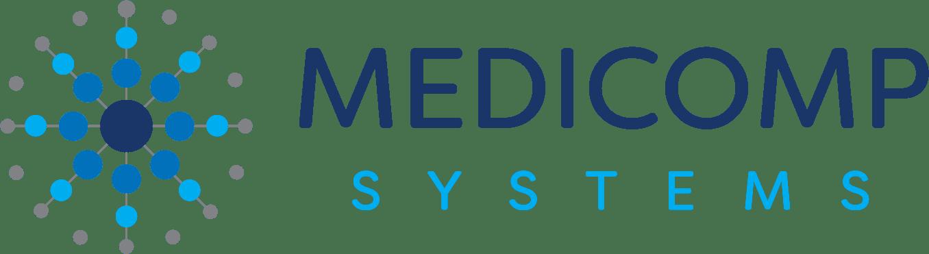 Medicomp Systems