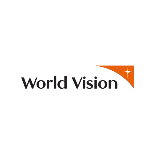 World Vision at StartWell