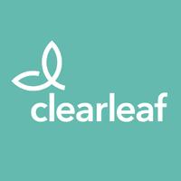 Clear Leaf Labs