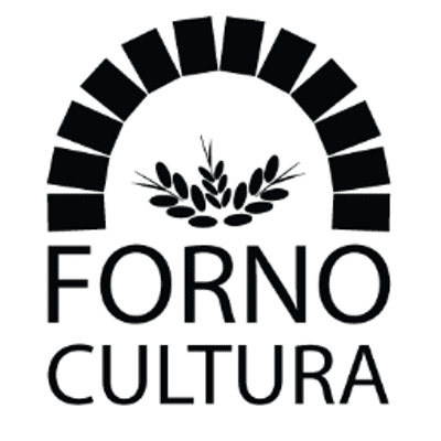 Forno Cultura