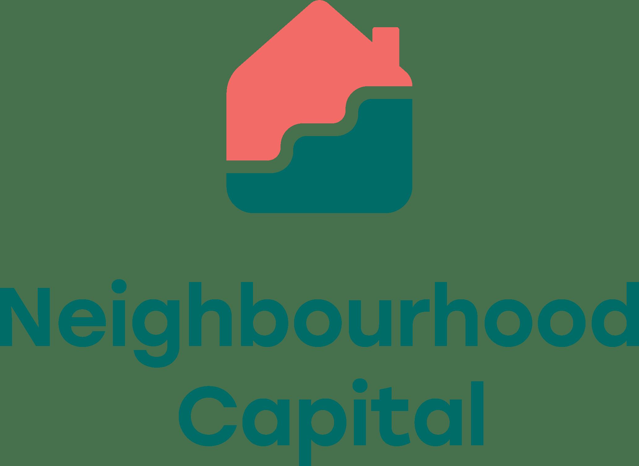 Neighborhood Capital