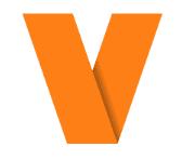 Virul Media
