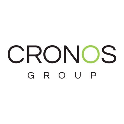 Cronos Group