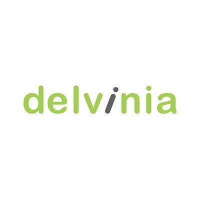 Delvinia