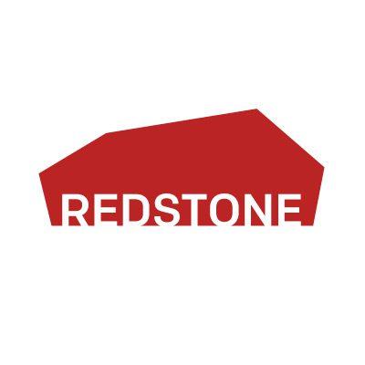 Redstone Agency