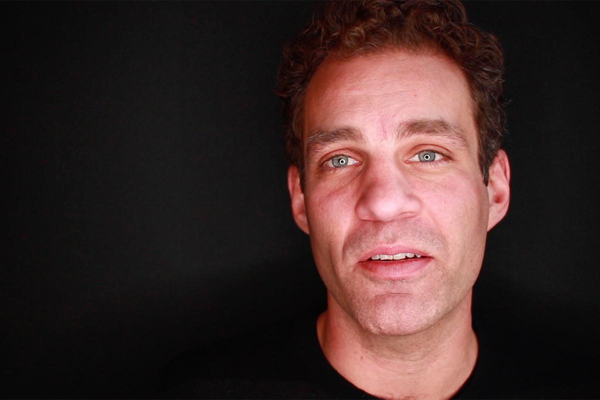 StartWell Member Profile: Scott Howard