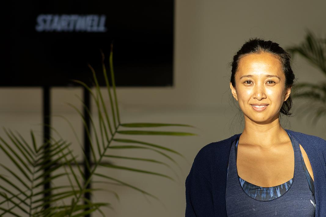 StartWell-Yoga_Instructor-Karen-Parucha