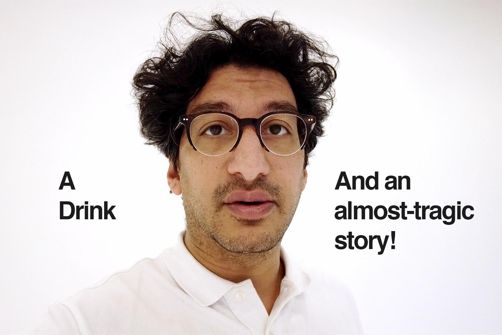 StartWell Founder Vlog #4